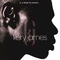 Kery James... Le Renoi aux grosses lèvres. 5m5m3e3x